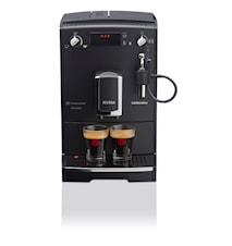 Espressomaskin Café Romantica 520