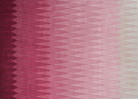Acacia Ullmatta Rosa 170x240 cm
