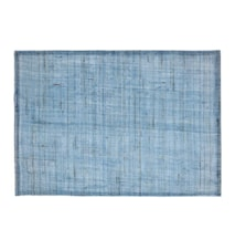 Bordstablett Linen Sky Blue