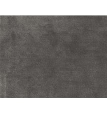 Classy Matta 200x300 - grey