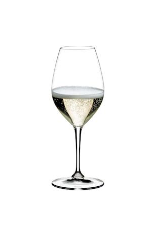 Vinum Champagne 2-pack