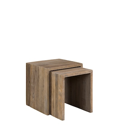 Artwood Bison sidetable