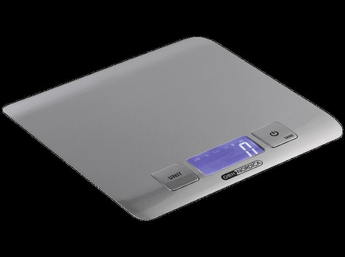Køkkenvægt Balance 5000