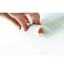 Sushimatte