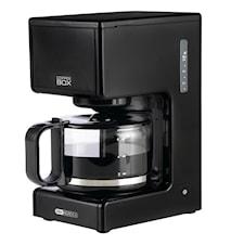 Coffee Box Kaffebryggare