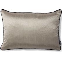 Tyynynpäällinen Silky