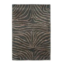 Teppe Zebra - 170 x 230 cm