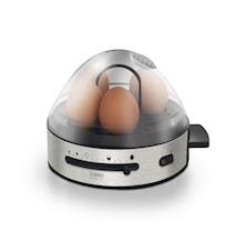 Eggkoker E7