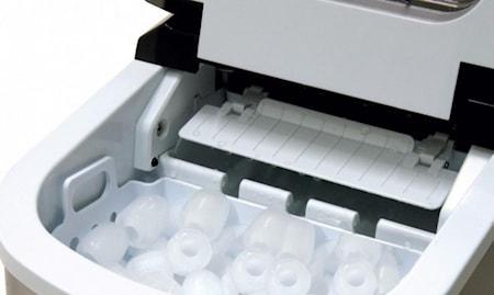 CS3301 IceMaster PRO Ismaskin