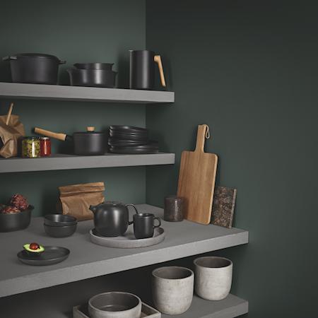 Tekanna Nordic Kitchen 1 L