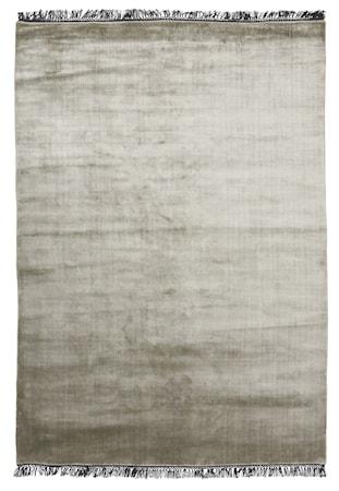 Almeria Matta Slate 170x240 cm
