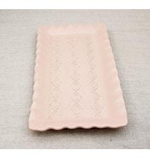 Tapasvati Vaaleanpunainen 32 cm