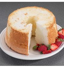 Kakeform med Føtter 2 deler