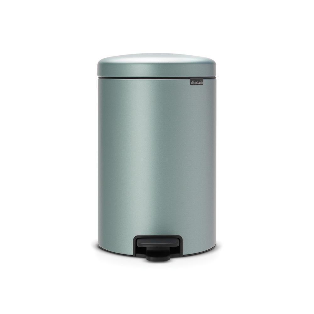 Pedalhink newIcon plastinnerhink 20 L Metallic Mint