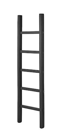 Irma Ladder Svart