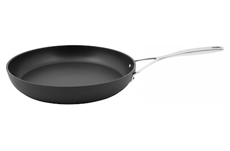 Alloy Pro Frying Pan Ø 32 cm