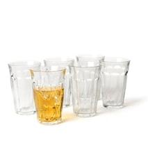 Picardie Cafeglass 50 cl 6 stk