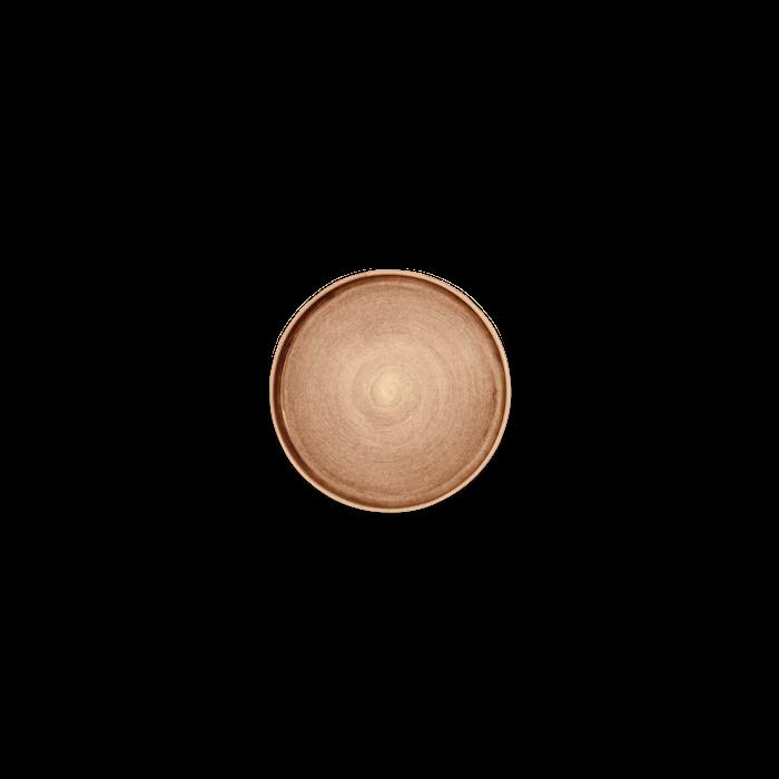 MSY Tallrik Cinnamon 13 cm