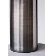 Bordslampa Bakora Antik metallisk 52 cm