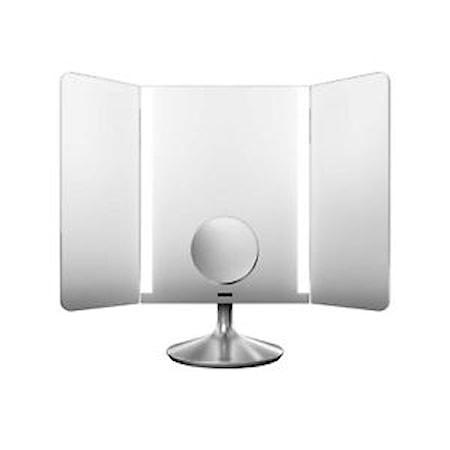 Wide View Sensor Spegel Pro 40.5cm