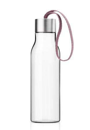 Nordic Rose Drikkeflaske 0,5 L