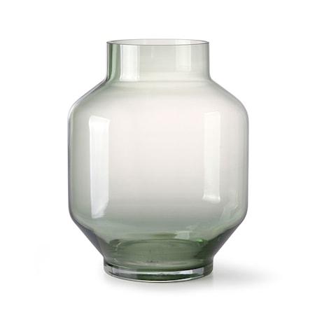 Green Glas Vas L