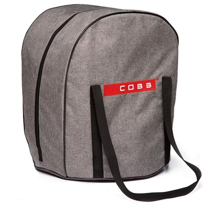 Cobb Premier Gas Deluxe Väska