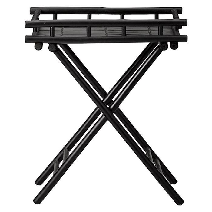 Mandisa table 60x40 cm.