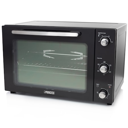 Princess Bänkugn Convection Oven DeLuxe 112761