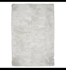 Shaggy Matta Ivory 170x230 cm