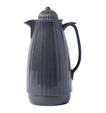 Thermos kannu - ash grey, 1 ltr