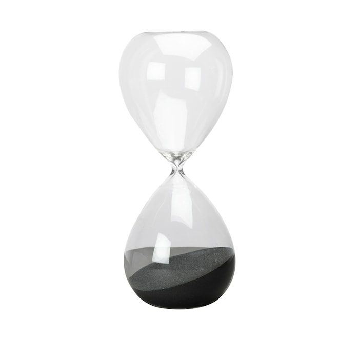 Timglas Big Moment Glas