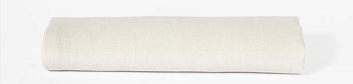 Tablett Vit 35x45 cm