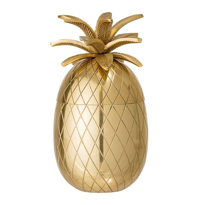 Ishink Pineapple 1l