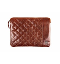 """Datorfodral quilted, 13"""""""