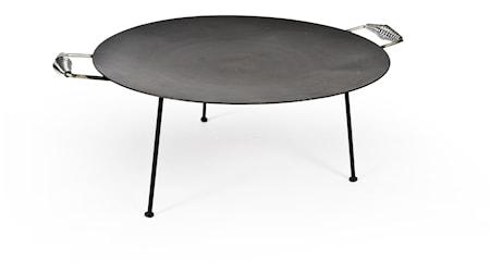 Stekhäll Ø 58 cm