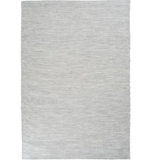 Regatta Matta Metal 140x200 cm