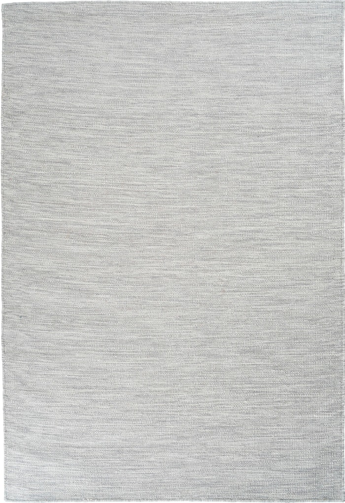 Regatta Teppe Metal 140x200 cm