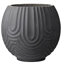 Sarah Flower Pot H37 cm