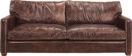 Bild på Viscount soffa 3-sits