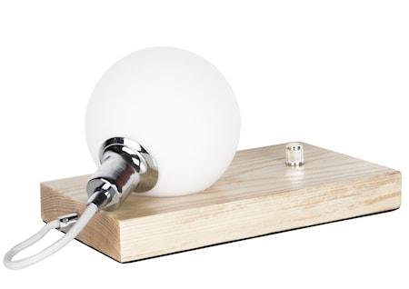 ORB bordslampa