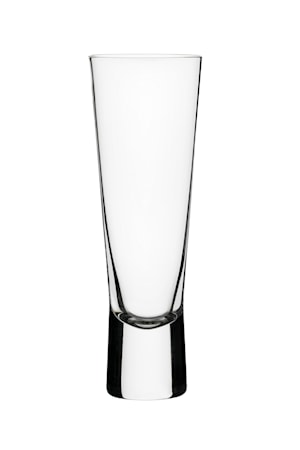 Aarne Champagneglas 18 cl 2-pack
