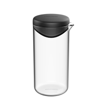 Functional Form Dressing Shaker
