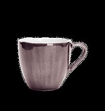 Organic Kahvimuki Luumu 60 cl