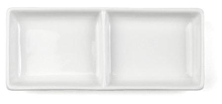 Fat 2-delt 15x6,5 cm
