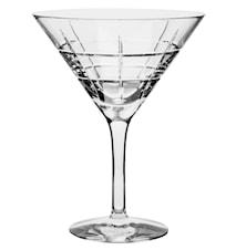 Street Martini 22 cl
