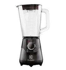 ESB5400BK Creative Collection Blender 1,5L