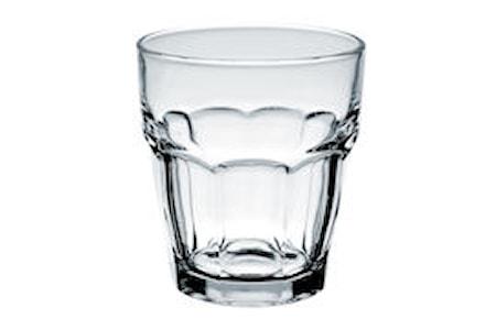 Drinkglas Rock Bar 27cl