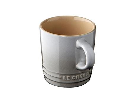 Kaffemugg 0,2 L Mist Gray