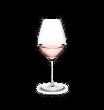 Cabernet Rödvinsglas klar 52 cl 1 st